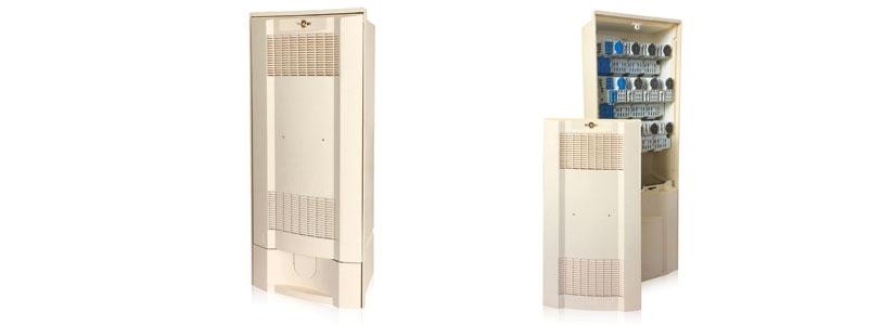 coffret de puissance ecp 3d groupe cahors. Black Bedroom Furniture Sets. Home Design Ideas