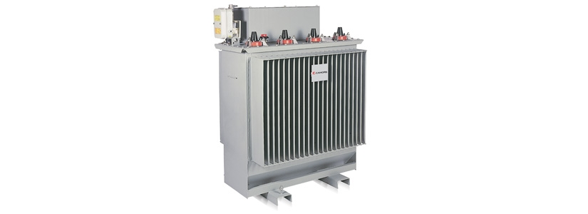 ASV transformer (supply of auxiliary services)