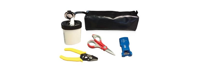 Accessoires de câblage