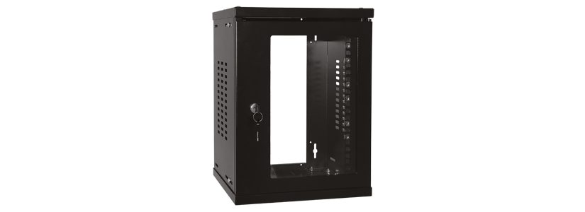 Compact 10-Inch VDI Format Boxes and Accessories