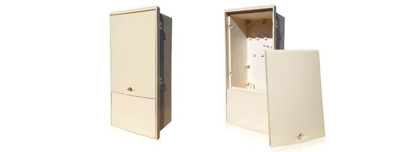 coffrets individuels de branchement electrique cibe groupe cahors. Black Bedroom Furniture Sets. Home Design Ideas