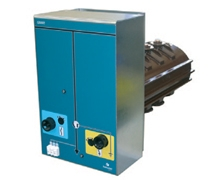 Medium Voltage switchgears and distribution units for